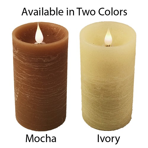 CURRENTLY OUT OF STOCK OF IVORY